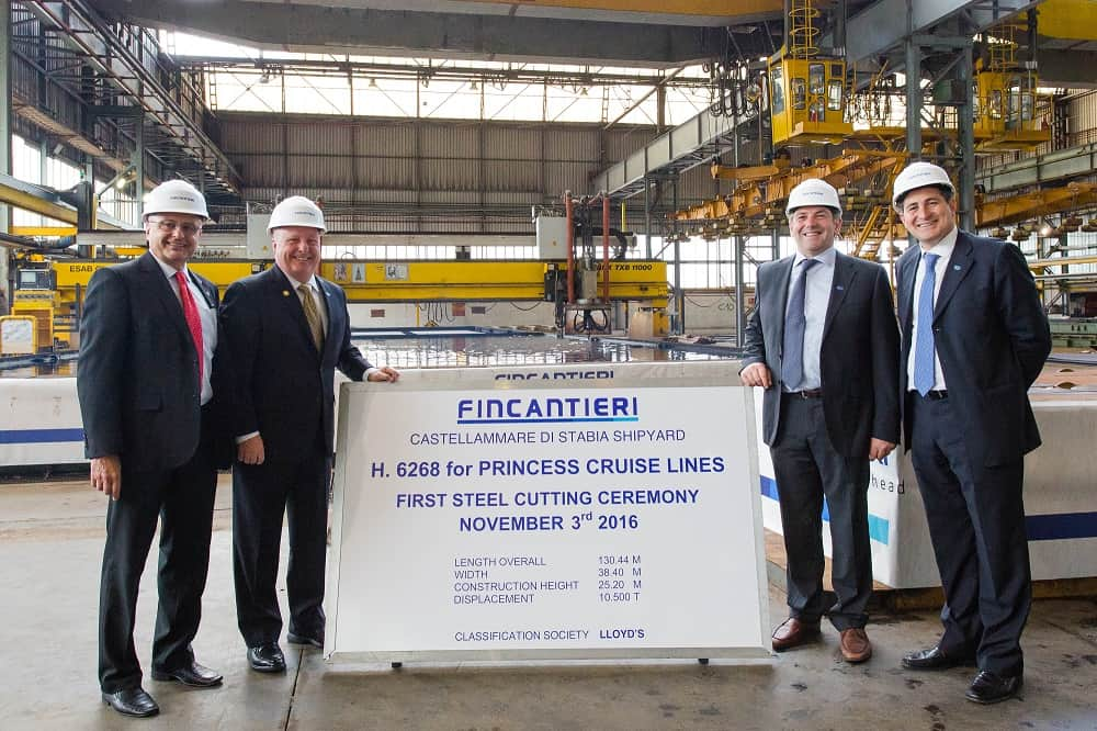 r4steelcutting1-princess-cruises