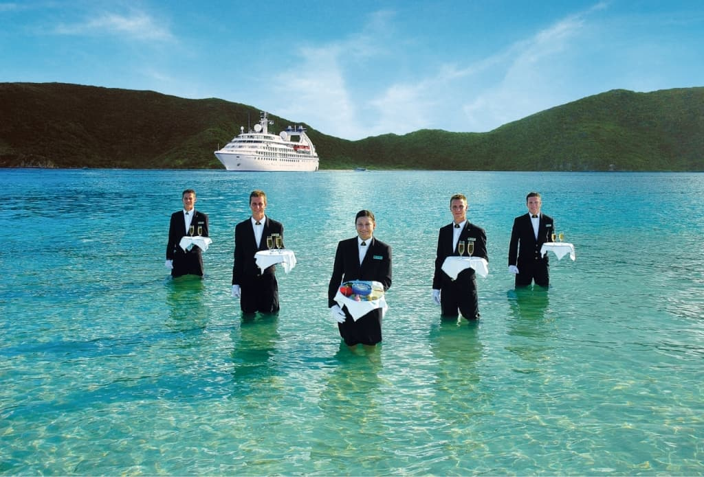seabourn-offer