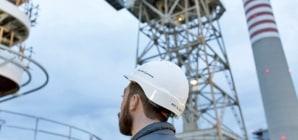 Fincantieri ed Eni siglano intesa per lo sviluppo dei sistemi energetici legati al gas naturale