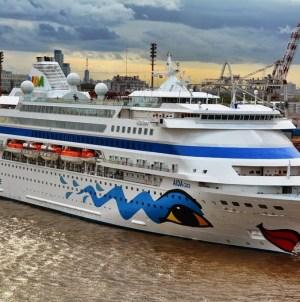 AIDA Cruises: Groenlandia, Grecia, Caraibi, Canarie e Mediterraneo nella nuova programmazione 2019/2020