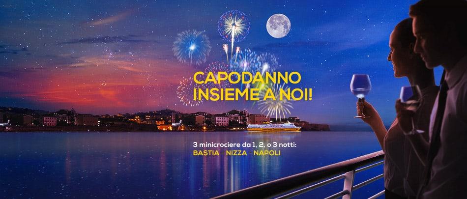On en parle ,News, Faits divers, Breves, Interludes.... de la mer et de la croisiere - Page 7 Capodanno-Corsica-Sardinia-Ferries