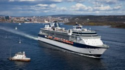 Nel 2018 Celebrity Cruises rafforzerà la sua presenza in Golfo Persico, India e Asia