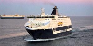 Grimaldi Lines: tariffe speciali per la Sardegna
