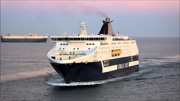 cruise-roma-grimaldi-lines