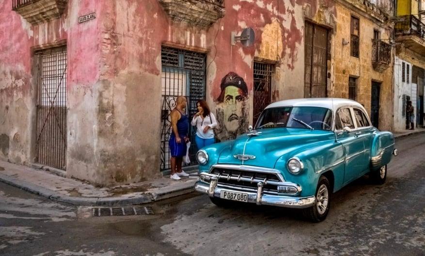 Cuba apre alle crociere americane dei Gruppi Norwegian Cruise Line e Royal Caribbean. E' svolta storica