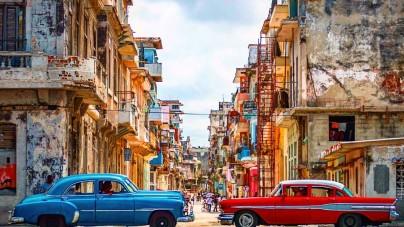 Norwegian Cruise Line estende le crociere a Cuba fino a dicembre 2017
