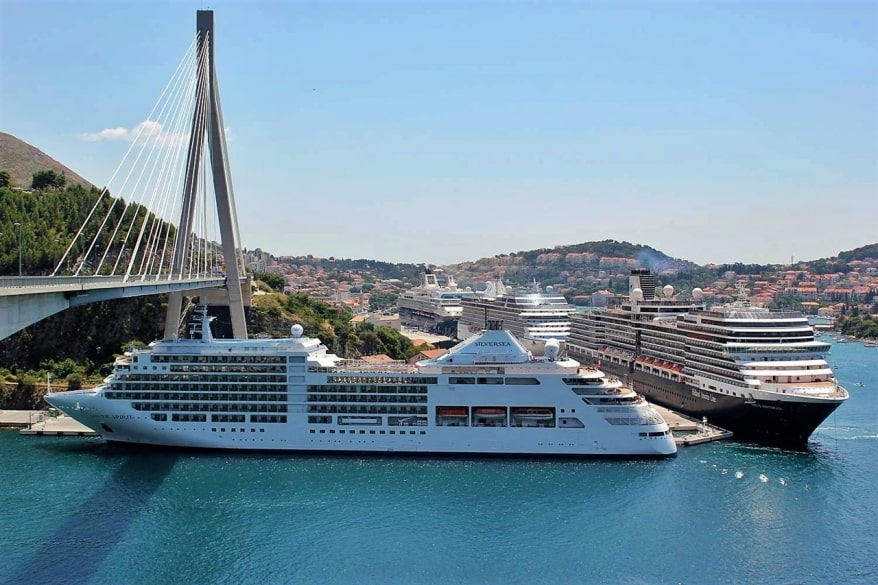 Infos - les Ports, et Infrastuctures maritimes - Page 4 Dubrovnik-Croazia1-878x585