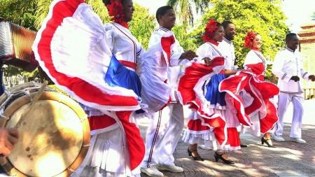 Il Merengue Dominicano da oggi Patrimonio dell'UNESCO