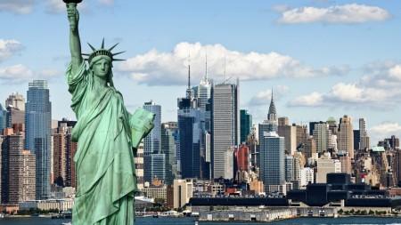 Vacanze di Natale e Capodanno: New York e Miami in cima alle preferenze dei Titolari American Express