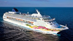 Norwegian Cruise Line leader in Europa, Caraibi e Nord America ai prestigiosi World Travel Awards