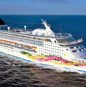 Norwegian Cruise Line leader in Europa, Caraibi e Nord America ai prestigiosi World Travel Awards