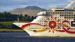 Crociere a Cuba: NCL amplia la programmazione 2018 di Norwegian Sun