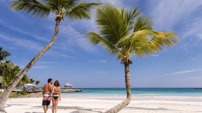 CLIA: le compagnie di crociera celebrano le Americhe e i Caraibi