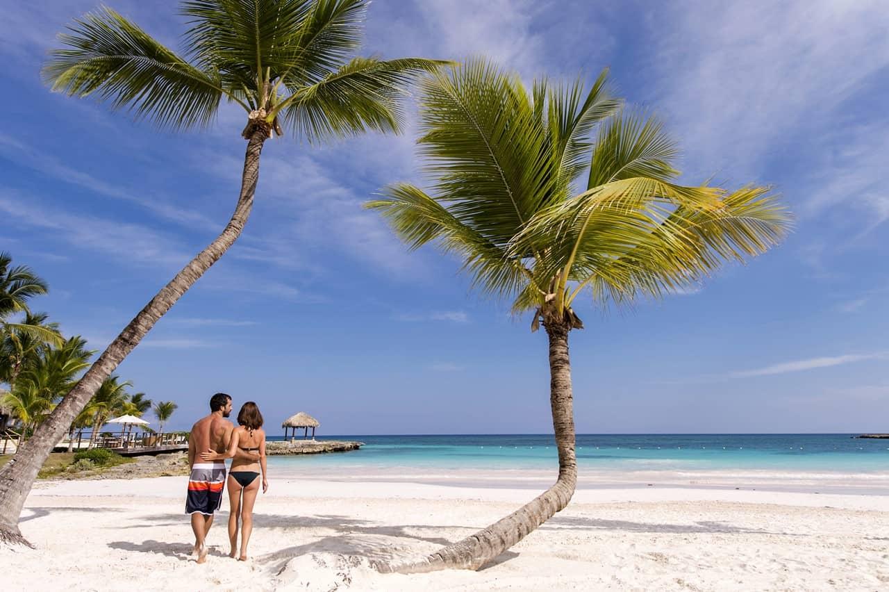 On en parle ,News, Faits divers, Breves, Interludes.... de la mer et de la croisiere - Page 7 Punta-Cana-Repubblica-Dominicana-Caraibi