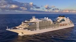 Seabourn rivela i propri spettacolari itinerari in giro per il mondo per l'autunno-inverno 2018-2019