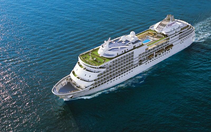 seven-seas-marine-regent-seven-seas-cruises