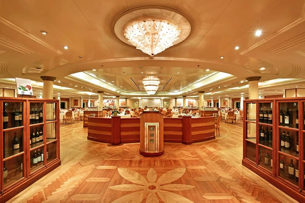 silver-whisper-wh-the-restuarant2-silversea