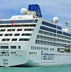 Fathom aggiunge Cuba agli ultimi itinerari in Repubblica Dominicana