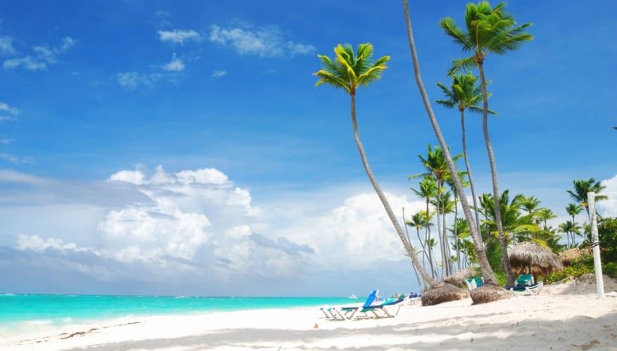 Repubblica Dominicana: gli appuntamenti della stagione invernale