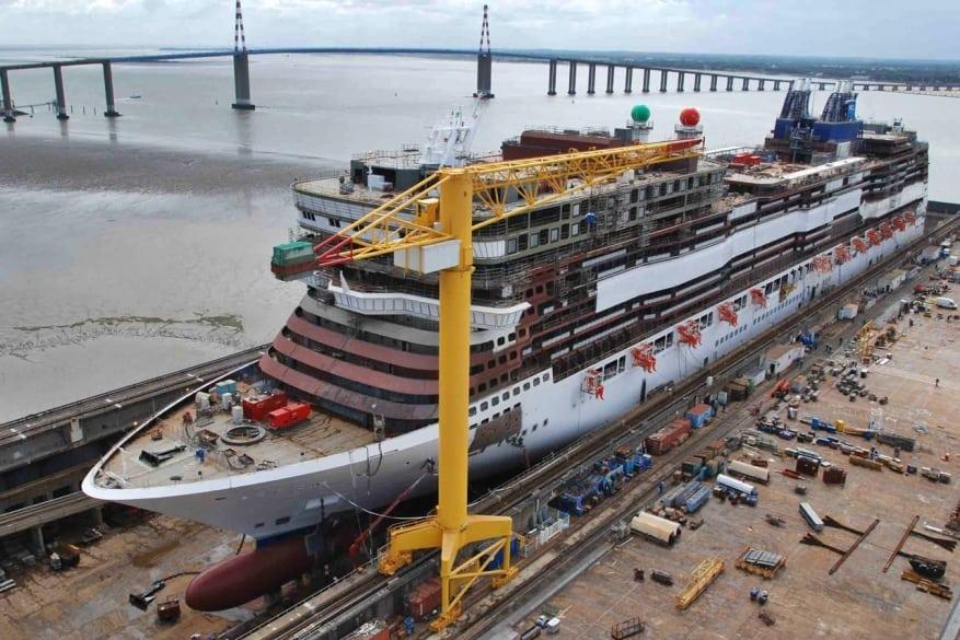 News sur la navale mondiale (les chantiers de constructions navales) - Page 6 STX-France-877x585