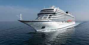 Viking Ocean Cruises presenta tre nuovi itinerari in Scandinavia