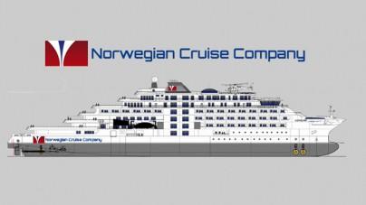 Norwegian Cruise Company: nel 2019 il debutto nel segmento delle spedizioni ultra-luxury con una prima nuova nave