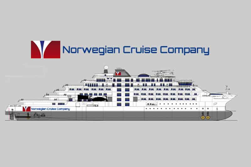 norwegiancruisecompany