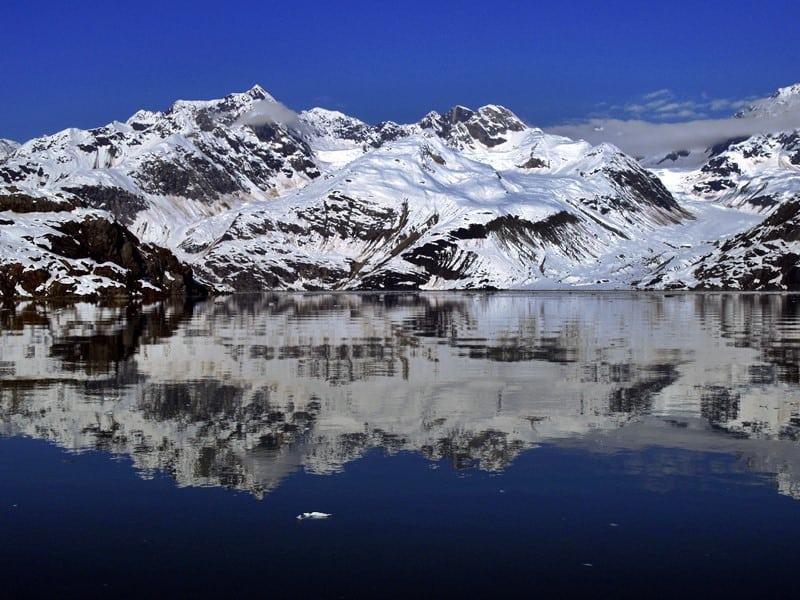 Alaska_glacier_bay_2003_trisha_0463
