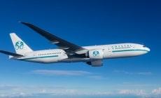 Genting lancia la sua prima lussuosa AirCruise a marchio Crystal: Kenya e Tahiti fra le esclusive mete