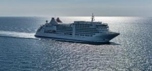 Silversea Cruises: al via il riallestimento di Silver Wind e Silver Whisper ispirato alla nuova ammiraglia Muse