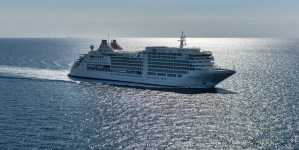 "Silversea Cruises: presentata la ""Summer Collection"" 2019. 160 esclusive partenze in tutto il mondo"