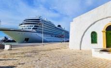 Da Cruise Critic le più votate ed apprezzate navi da crociera dell'anno