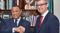 Le Bahamas e Royal Caribbean insieme per lo sviluppo del turismo crocieristico nel Paese