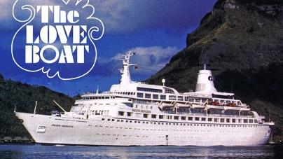 1977-2017: Love Boat compie quarant'anni. Dieci stagioni e 249 episodi per una delle serie TV più amate di tutti i tempi