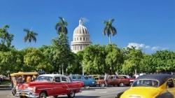 Crociere a Cuba: Norwegian Cruise Line e Royal Caribbean raddoppieranno la propria presenza sull'isola nel 2018-2019