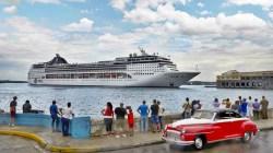 MSC Crociere: il fascino di Cuba anche d'estate con festival culturali e grandi eventi