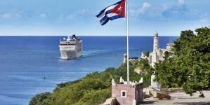 MSC Crociere: al via la stagione cubana di MSC Armonia con partenza da Miami