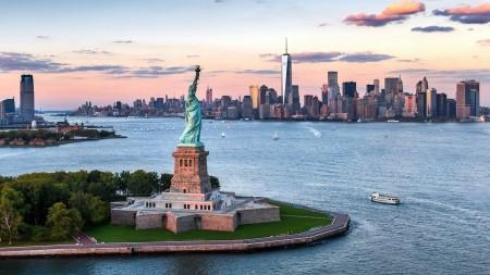 Le crociere Windstar arrivano per la prima volta a New York. Canada & New England aggiunte alla programmazione 2018