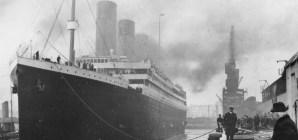 SOS Titanic: dopo oltre un secolo sott'acqua il più famoso transatlantico di tutti i tempi rischia di scomparire per sempre
