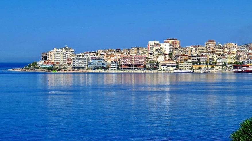 MSC Crociere: da aprile il nuovo scalo albanese di Saranda nella programmazione di MSC Poesia