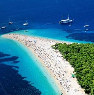 """Estate 2017: """"Ed è subito viaggi"""" lancia nuove mini crociere in veliero in Croazia"""