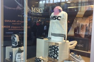 MSC Crociere 4