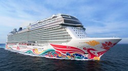 Norwegian Cruise Line: tutte le novità degli itinerari 2019-2020 in Europa, Alaska, Asia e Australia