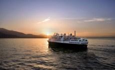 Silversea, a maggio il debutto della rinnovata Silver Explorer
