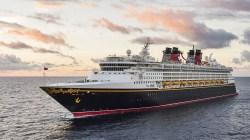 Crociere a La Spezia: ufficiale il ritorno di Disney Cruise Line a partire dal 2019