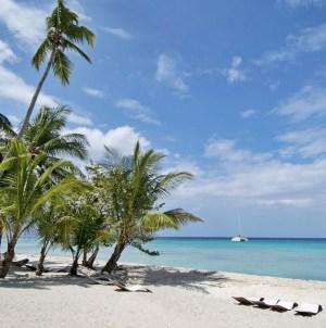 Crociere ai Caraibi: un nuovo sito dalla FCCA per essere informati in tempo reale su tutte le destinazioni
