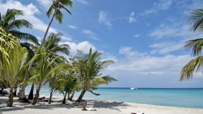 Caraibi: numeri e prospettive per il turismo nel 2017