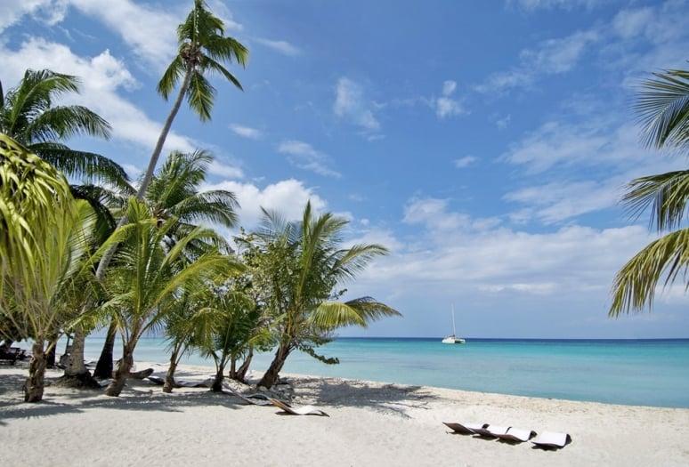 MSC Crociere, Caraibi