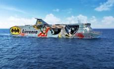 Moby e Tirrenia, partnership con Escursi.com. Sconto del 10% ai clienti delle due compagnie