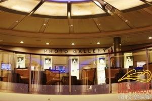 Celebrity Reflection - Photo Gallery